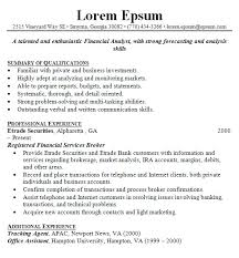 Page Papers Essays Essay Examples Essay Shabra Finance Analyst