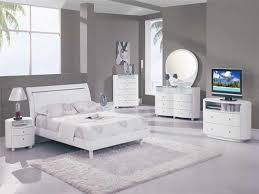 white furniture bedrooms. White Bedroom Decor Simple With Image Of Decoration In Design Furniture Bedrooms R