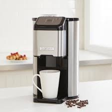 Parts & accessories coffee & tea food processing, blending & mixing. 10 Must Have Kitchen Items Worth The Splurge Food Network Canada Single Serve Coffee Makers Coffee Maker Single Cup Coffee Maker