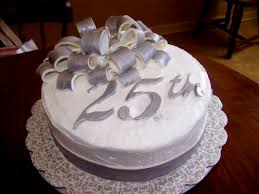 96 25 Birthday Cake For Him Birthday Cake Ideas For Him Awesome