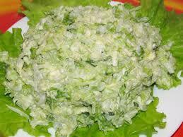 Картинки по запросу Рецепт приготовления вкусного и быстрого салата с пекинской капустой
