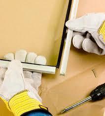 how to replace window pane step 3 install glass how to replace a andersen casement window how to replace window