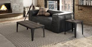 wooden furniture living room designs. 52220_52248-WE_Cargo_25-84-e1513966570346 Wooden Furniture Living Room Designs