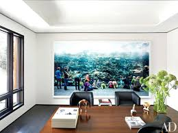 home office magazine. 50 Home Office Design Ideas That Will Inspire Productivity Photos Architectural Digest Interior Bangalore Tips Magazine H