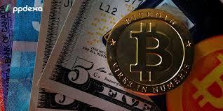 Suivez le cours euro bitcoin (btc/eur) en direct, le graphique et retrouvez les actualités de ces devises avec boursorama. Bitcoin Revolution All About Developing Bitcoin Powered Wallet App By Appdexa Medium
