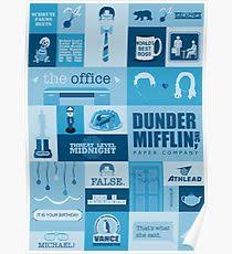 posters for the office. the office poster posters for
