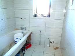 posh bathroom wall repair removing tile from bathroom wall remove bathroom floor tiles how to remove