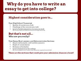 cheap research proposal proofreading services for college college entrance essays questions viola ru picasso essay writing essay example