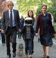 book review wonder heartwarming novel is brought to theaters wonder by r j palacio is curly sold at various books including barnes and le