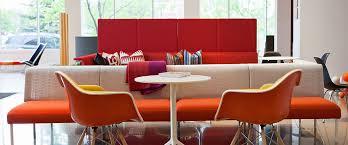 contemporary office interior. Contemporary Office Interiors\u0027 Calgary Showroom Interior