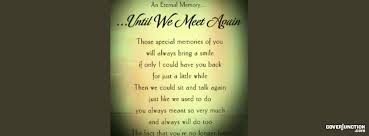 es about meeting again esgram
