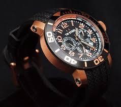 <b>Мужские</b> наручные <b>часы TW</b> steel – купить в Тюмени, цена 20 000 ...
