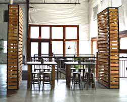 cool office partitions. Cool Office Partition Scrap Metal - Google Search Partitions Pinterest
