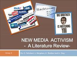 review articles title google scholar
