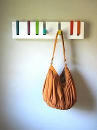 Desu Design Symbol Coat Rack coat hanger art Design Decoration 17