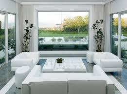 beautiful living room. Beautiful Living Rooms Photographed William Maccollum Room
