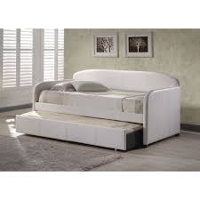 extra long daybed trundle beds with pop up frames pics wonderful on with  home decor