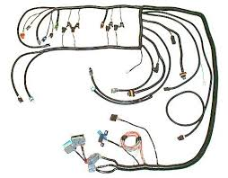 lt1 wiring harness and computer 94 lt1 wiring harness wiring 1994 LT1 Wiring-Diagram lt1 wiring lt1 wire harness lt1 conversion harness lt1 tune ssw 1994 lt1 wiring harness lt1