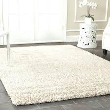 nice area rugs area rugs floor rugs large area rugs large fluffy rug medium