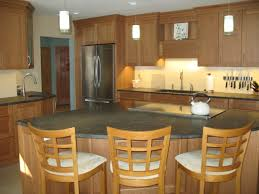 Natural Cherry Cabinets Suggestions For Natural Cherry Kitchen Cabinets