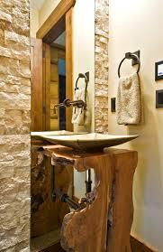 unique bathroom furniture. Bathroom Medium Size Unique Vanities Canada Design Ideas. Designer Small Bathrooms. Residence Interior Furniture W