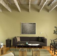Wall Paint Living Room Lemon Green Wall Paint Living Room Industrial With Tablescape