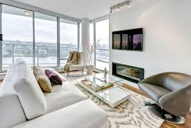Cozy Modern Living Room Ideas Home Design Inspiration