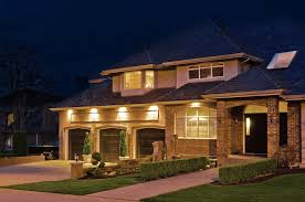 Outdoor Lighting awesome outdoor under soffit lighting Exterior