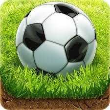 افضل اللقطات في تاريخ كرة القدم شاهدها فيديو Images?q=tbn:ANd9GcREqtQkteCcQ04j6gAfU6e2xJPtzT6Mn5Y3Up_h6jTV32xrCxJs