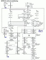 radiator fan wiring diagram wiring diagram any one know how to wire a toggle switch radiator fan