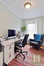 carroll gardens apartments for rent. Brooklyn Apartments For Rent In Carroll Gardens At 542 Clinton Street G