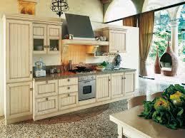 Retro Kitchen Furniture Retro Kitchen Tables Cheap Kitchen Tables And Chairs Natural