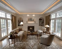 Image 20 Pretty 9 Top Living Room Lighting Ideas Birdny 9 Top Living Room Lighting Ideas Birdny