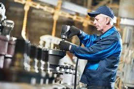 Mechanical Engineer Technologist Archive Mechanical Engineering Technologists And