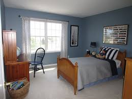 Paint Colors For Boys Bedrooms Boys Bedroom Paint Ideas Zampco
