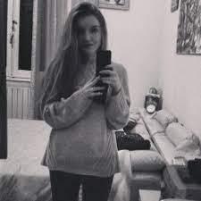 Francesca Lange (@FrancescaLange) | Twitter