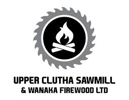 sawmill logo. sawmill logo