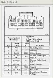 2001 malibu stereo wiring diagram davehaynes me 2011 chevy malibu radio wiring diagram at Chevy Malibu Stereo Wiring Diagram