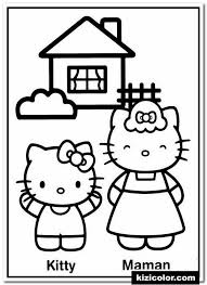 Bears coloring pages bears coloring pages do you like bears,? Hello Kitty 17 Kizi Free 2021 Printable Super Coloring Pages For Children Hello Kitty Super Coloring Pages