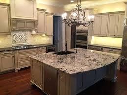kitchen gallery granite counters worktop pictures