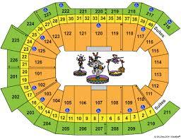Disney On Ice Hershey Seating Chart Giant Center Hershey Pa Seating Chart Seating Chart