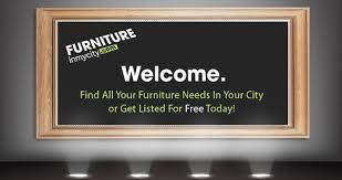 Furniture in Naples FL