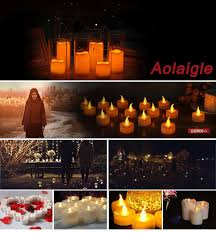Artificial Christmas Tree Candle Lights High Quality Moving Flame Christmas Tree Candle Led Artificial Candle Light Buy Led Artificial Candle Light Led Christmas Tree Candle Light Led