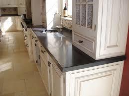 pour concrete countertop over existing counter design poured cement countertops white concrete