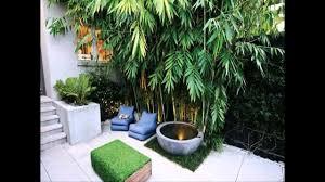 Youtube Small Garden Design Ideas Small Space Courtyard Garden Design Ideas Youtube Eniac Modern