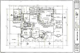 residential floor plans. Residential Projects Mario E Jaime Archinect · Cool House Floor Plan Plans