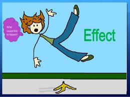 Casue And Effect Cause Effect