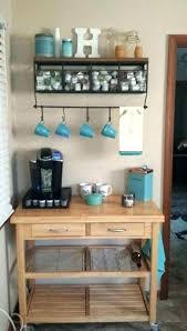 kitchen coffee station coffee station cabinet kitchen coffee station cabinet new coffee nook in kitchen best coffee nook coffee nook ideas photograph