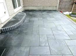 impressive outdoor tiles for porch patio floor ideas flooring slate tiles best outdoor budget concrete porch newest outdoor tiles for porch