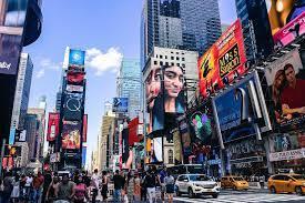 is new york safe insider tips for 2021